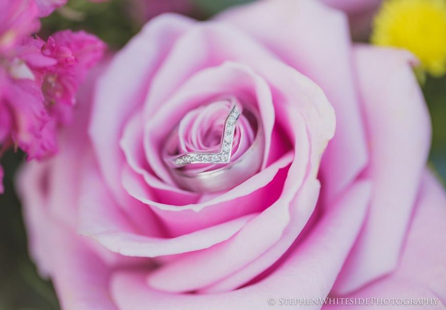 weddingsflowers