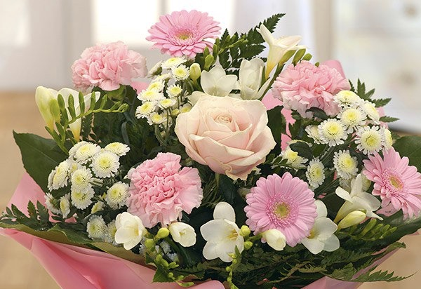 Mothers Day Sunday 22nd March 2020 Deliveries Thurs 19th Fri 20th Sat 21st Sun 22nd