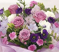 Flowers for all Occasions Available for (Delivery only Due to Restrictions) Next availability 30thJan